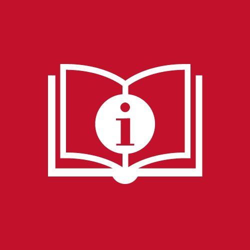 Wissenswertes zur §57a-Gebutachtung